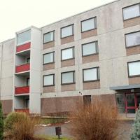 Two bedroom apartment in TURKU, Ieskatu 19 (ID 8848)