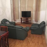 Southside serviced apartments