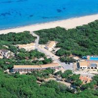 La Plata Beach Hotel