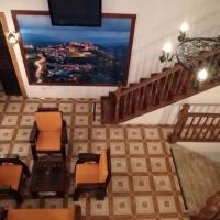 Hotel Colonia Real Boutique