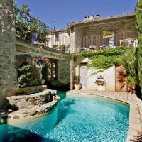 Holiday Home Casa Toscane