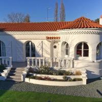 Villa Nauzan