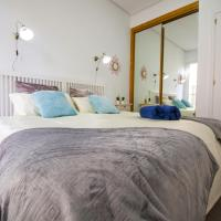 Apartamento Céntrico - Montera