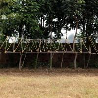 FLB Resorts Warrior Village