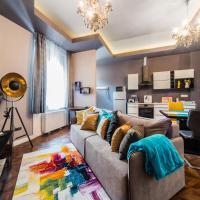 A43 Apartment
