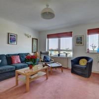 Apartment Ansley