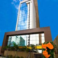 Fity Hotel