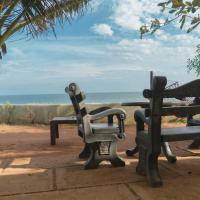 Seaface Rest Hambantota