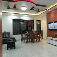 Balani House