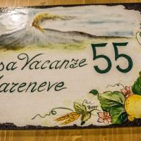 Mareneve55