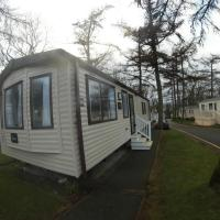 The Oak 2017 Holiday Home
