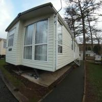 The Pine 2012 Holiday Home