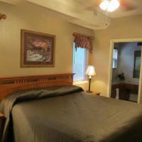 Stonebridge Condominium - 1 Select Room Condo