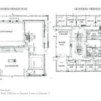 Haus Haberstal
