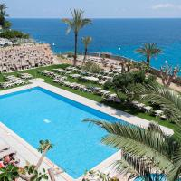 SOL Calas de Mallorca All Inclusive