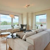 Dasiri Premium Penthouse 360 Düsseldorf