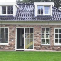 Villa 8 Scholtenhagen