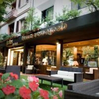 Booking Com Hotel Bagno Di Romagna Prenota Ora Il Tuo Hotel
