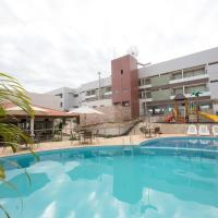 Salgueiro Plaza Hotel