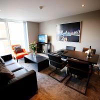 Dream Apartments Belfast