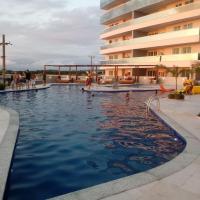 Apartamento Le Bon Vivant Arraial do Cabo