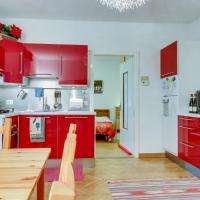 Apartment Bormio Heart