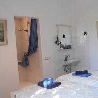 Apartment in Kamp-Bornhofen 33532