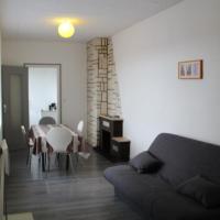 Residence Dachery