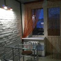 Apartment Poltava