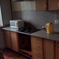 квартиры для командировочных и гостей города