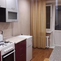 квартира для командировочных и гостей города