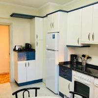 Apartamento Vitoria II