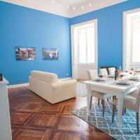 Adua Apartments ItalianFlat
