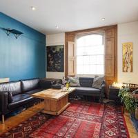 La Maison de Camden Town