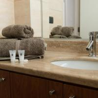 Bellavista Travel Suites
