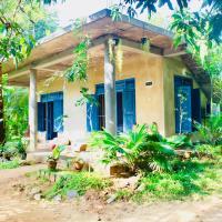 kataragama home stay