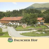 Dauscher Hof