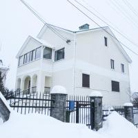 Боярский дом