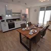 AB Apartment Kornwestheim