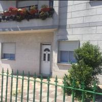 104465 - Apartment in Cangas