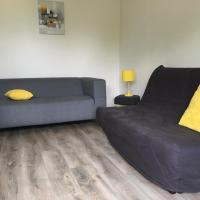 Appartement T2 IDEAL