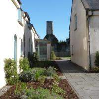 Castlemartyr Holiday Mews 2 bed