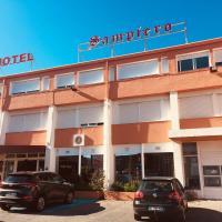 Hôtel Sampiero