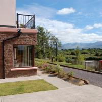 Grove Lodge Holiday Homes (2 Bed)