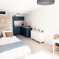 Beach Studio Cascais