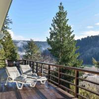 Viewcrest Retrostyle Home