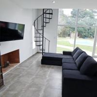 Luxurious House & Pool