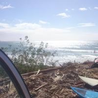 Lucky Trip Surf Camp