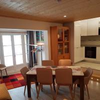 Apartment Anezin -6 Hameau de Flaine