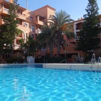 Apartamentos Estrella De Mar